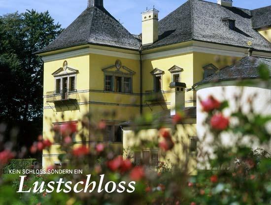https://0501.nccdn.net/4_2/000/000/06b/a1b/Lustschloss-550x417.jpg