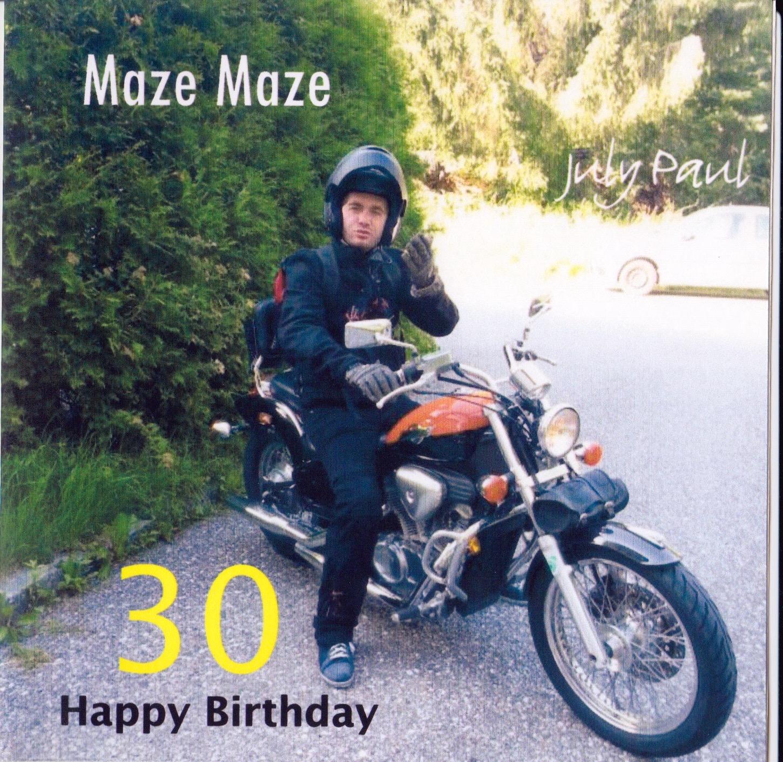 https://0501.nccdn.net/4_2/000/000/06b/a1b/Maze-Maze.jpg