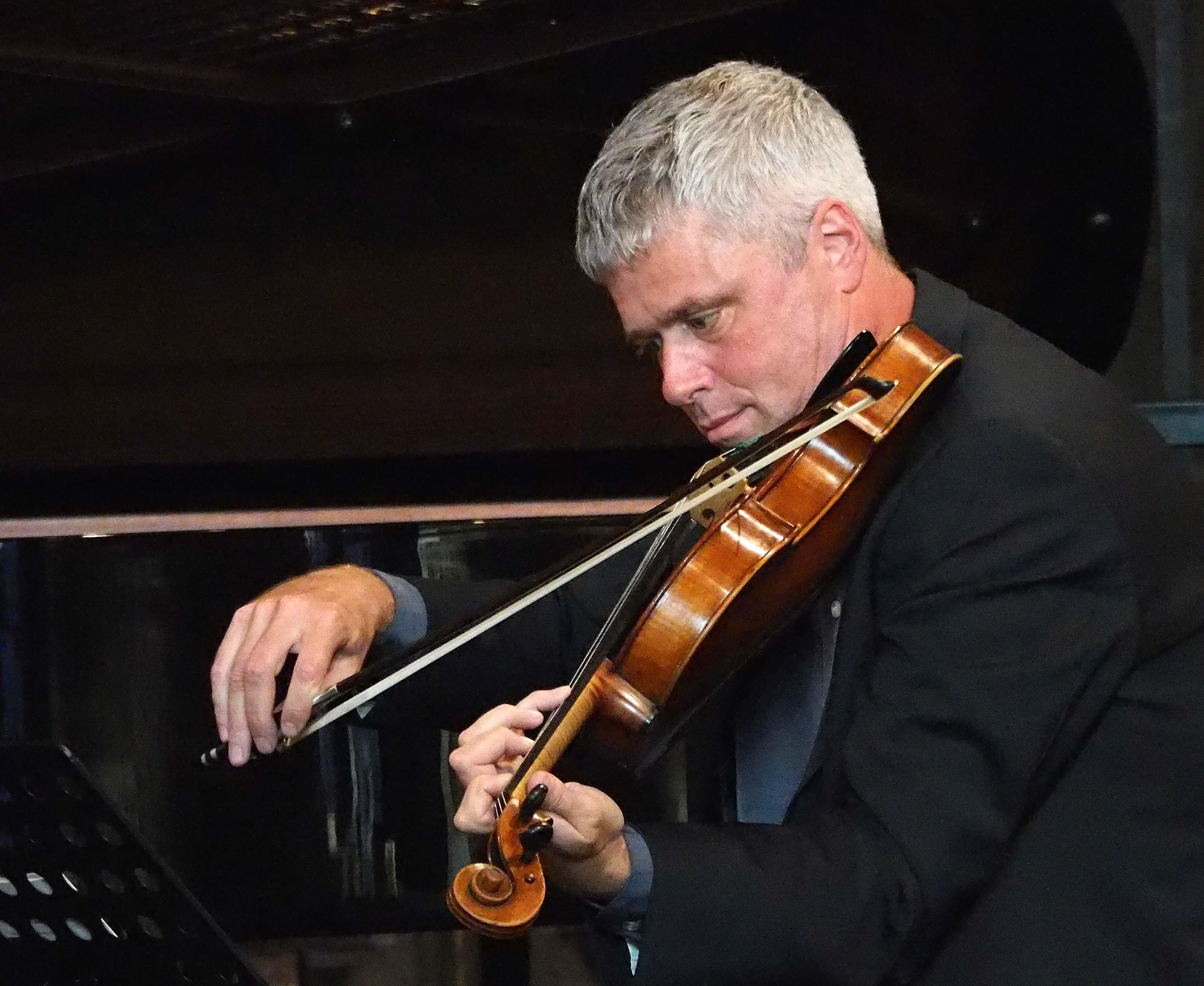 Shaldon Music Festival 2018