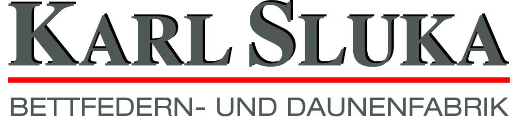 https://0501.nccdn.net/4_2/000/000/06b/a1b/Sluka_Logo-neu-1080x261.jpg