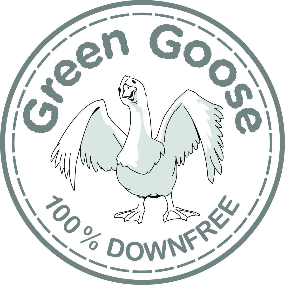 https://0501.nccdn.net/4_2/000/000/06b/a1b/WEGA_Green_Goose_Logo_V03b-1182x1182.jpg