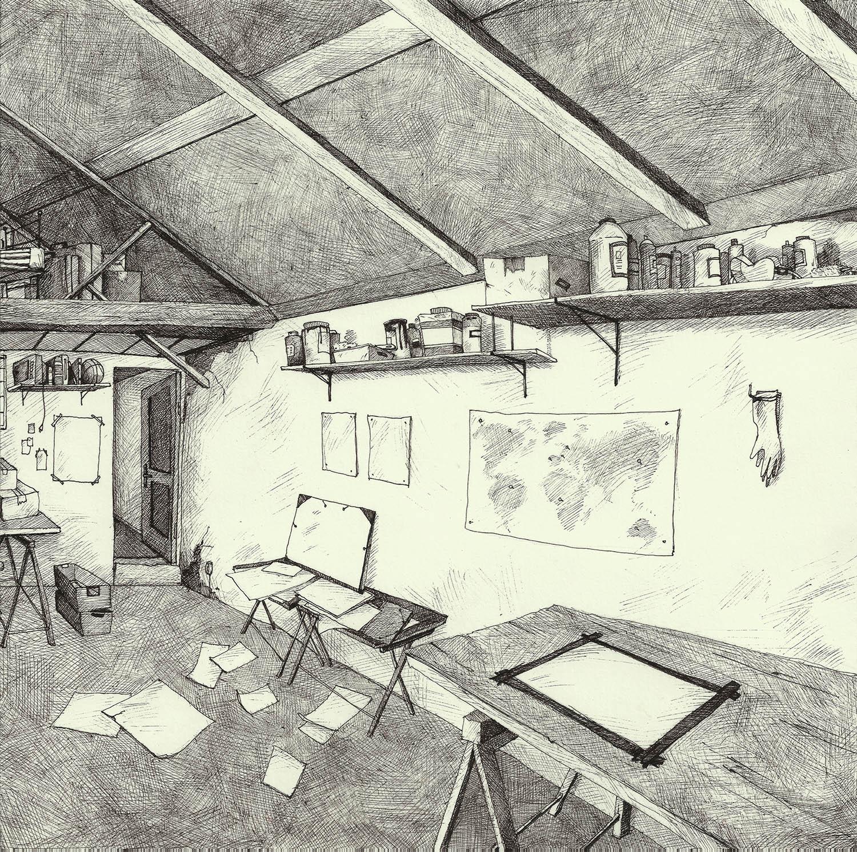 https://0501.nccdn.net/4_2/000/000/06b/a1b/atelier_2.jpg