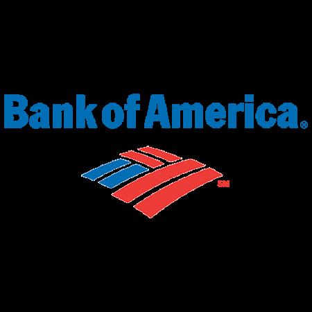 https://0501.nccdn.net/4_2/000/000/06b/a1b/bankofamerica-450x450.png