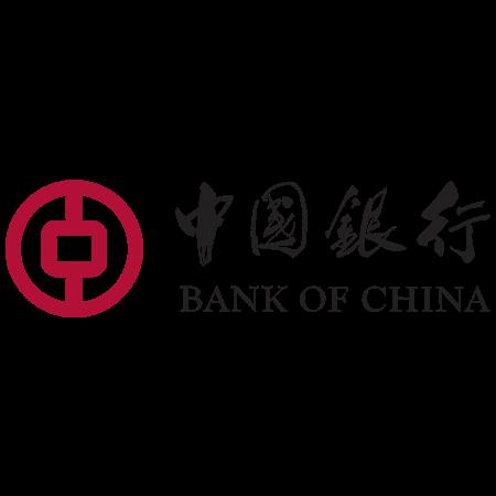 https://0501.nccdn.net/4_2/000/000/06b/a1b/bankofchina-450x450.png