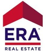 ERA Immobilien Verkauf und Kauf - schnell - zuverlässig. Als Partner der Real Estate Pool Immobilien GmbH besichtigen und bewerten wir mit unseren Partnern Ihre Immobilie und geben ein treffsicheres Verkaufsgutachten ab. Zum besten und fairen Preis ihr Haus, Wohnung oder Grundstück zu verkaufen ist unsere Aufgabe.