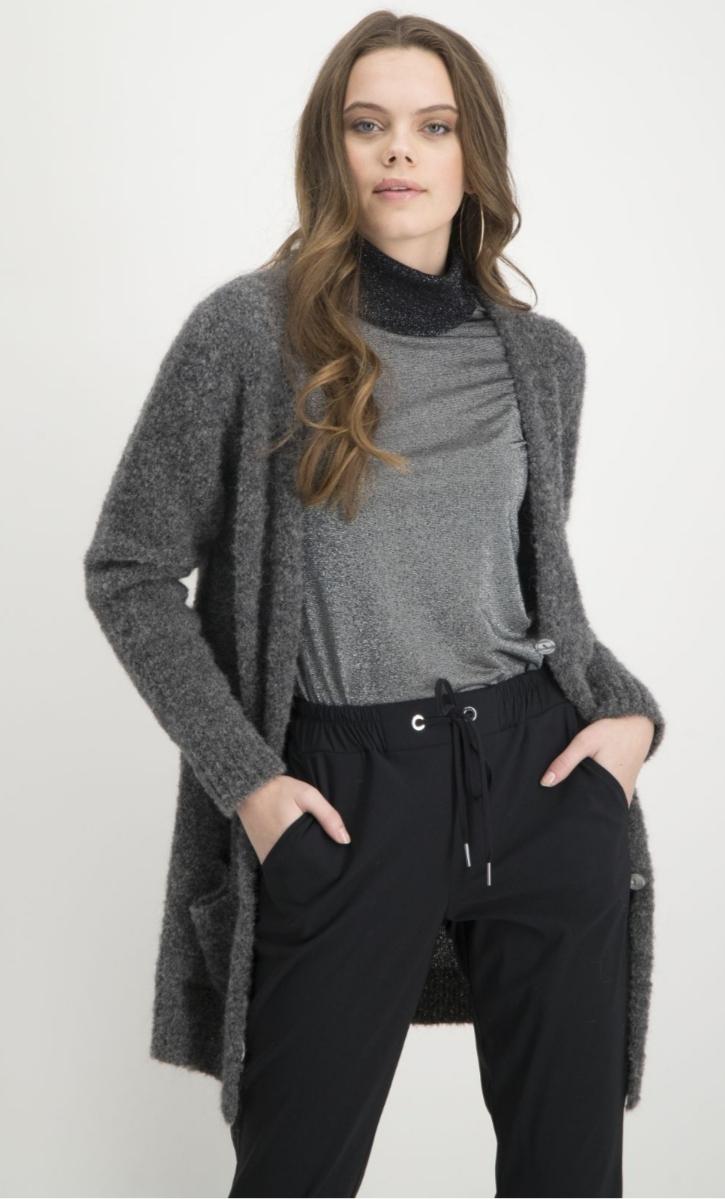 https://0501.nccdn.net/4_2/000/000/06b/a1b/casazza-damenmode_jane-lushka_lurex_shirt_1.3_angezogen.jpg