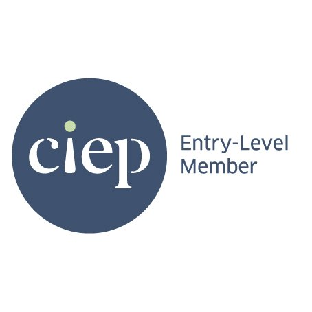 Terri Eynon has joined the Chartered Institute of Editing and Proofreading and is working towards professional membership.