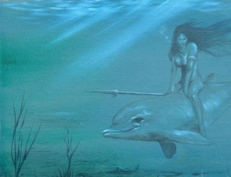 https://0501.nccdn.net/4_2/000/000/06b/a1b/dolfin-mermaid-450x345.jpg