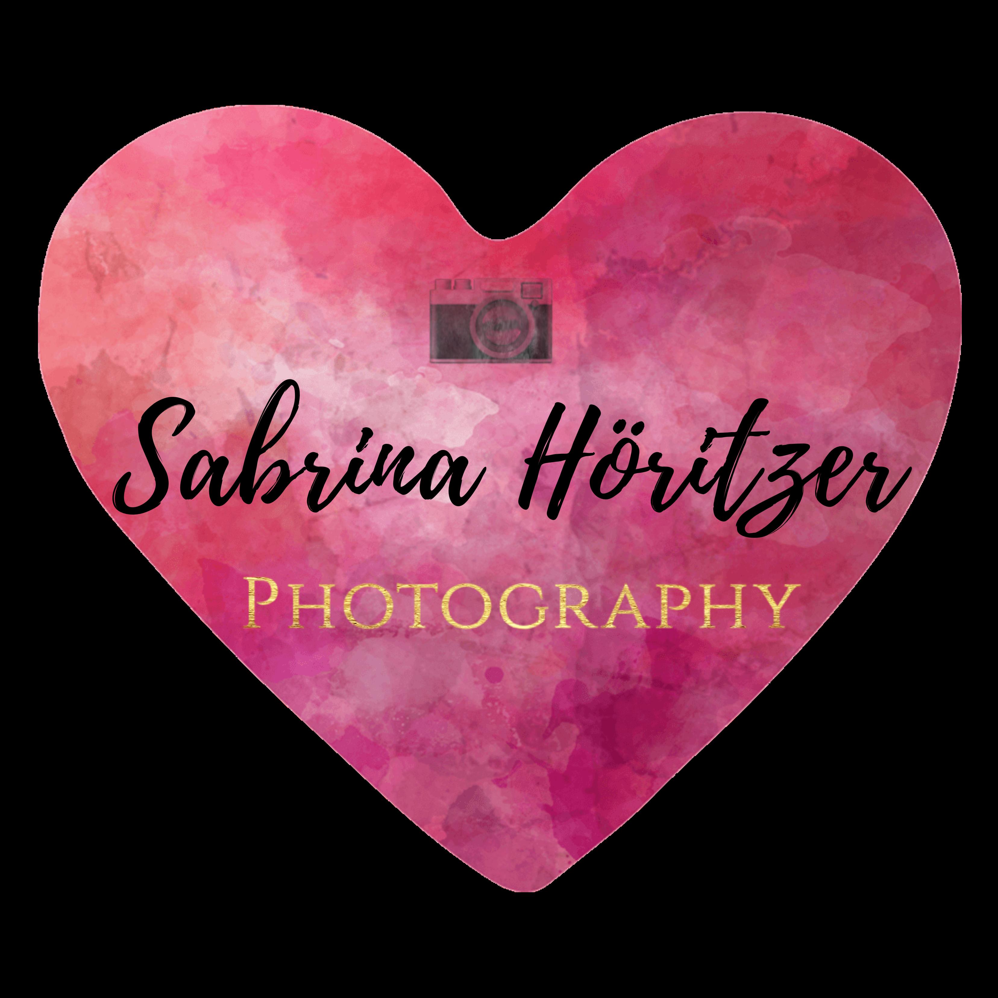 Sabrina Höritzer Photography