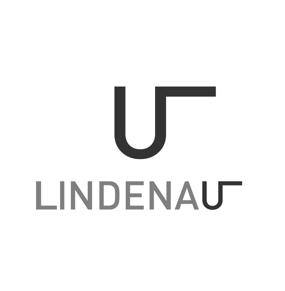 https://0501.nccdn.net/4_2/000/000/06b/a1b/lindenauU-logo-nowe-917x935.jpg