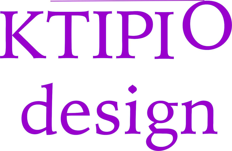 Ktirio Design presen