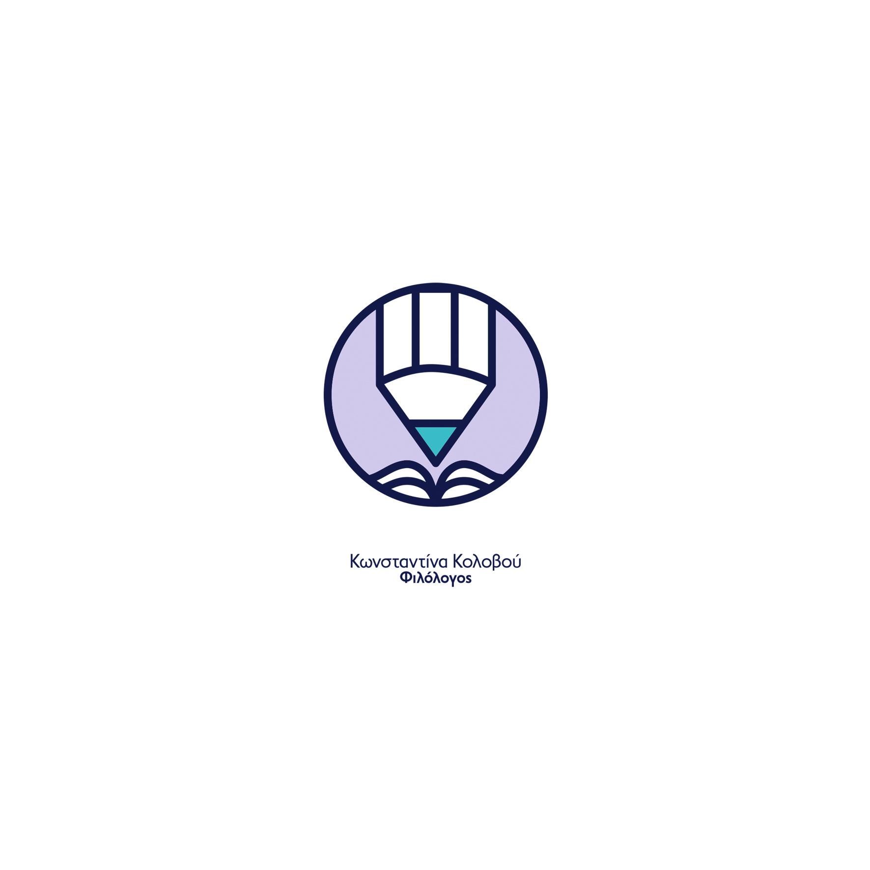 https://0501.nccdn.net/4_2/000/000/06b/a1b/logo-kolovou-by-koukida-1771x1771.jpg