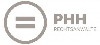 https://0501.nccdn.net/4_2/000/000/06b/a1b/logo-phh-333x151.jpg