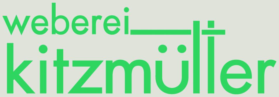 https://0501.nccdn.net/4_2/000/000/06b/a1b/logokitzmueller_hintergrund-953x331.jpg