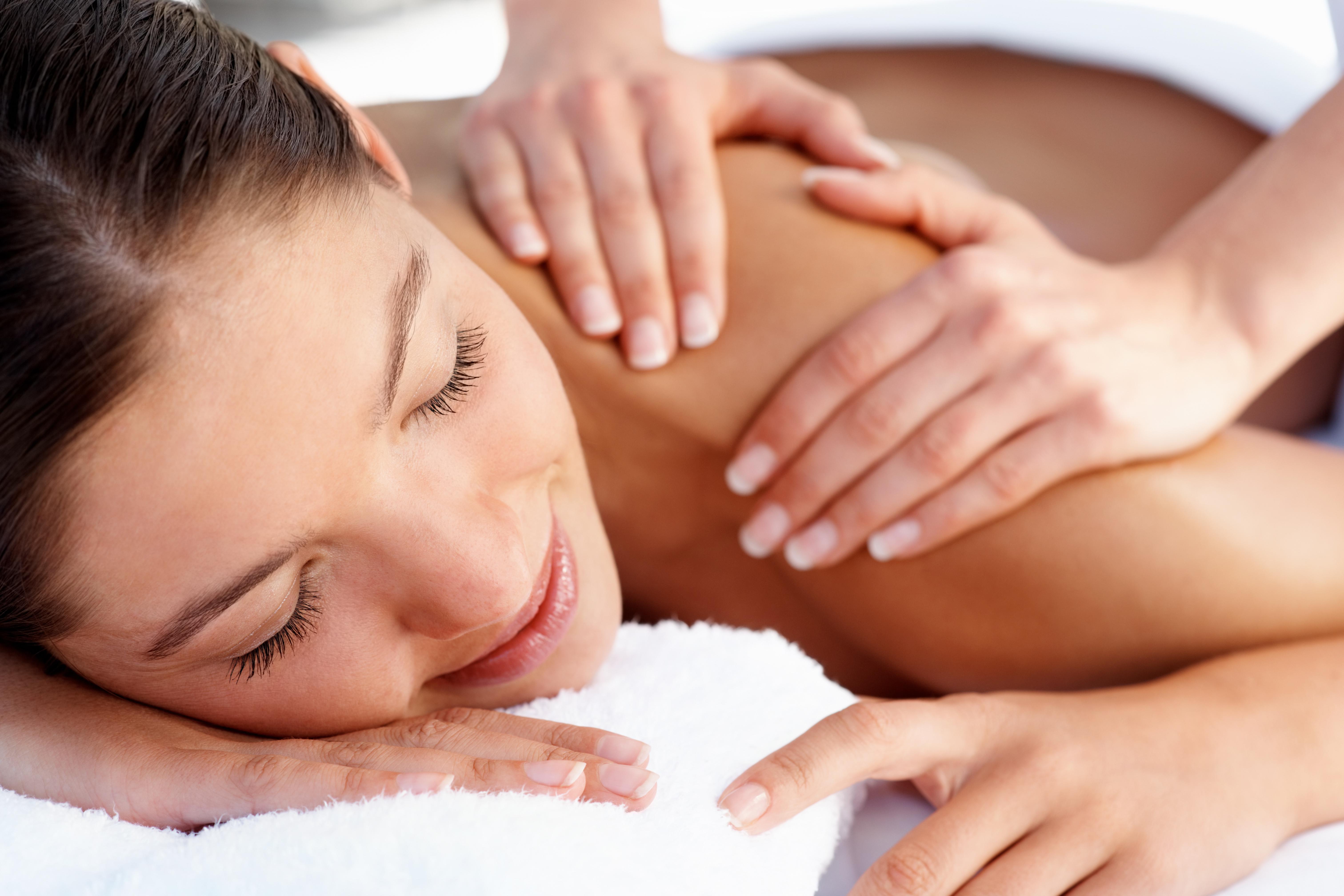 massage femme enceinte, 22400 planguenoual