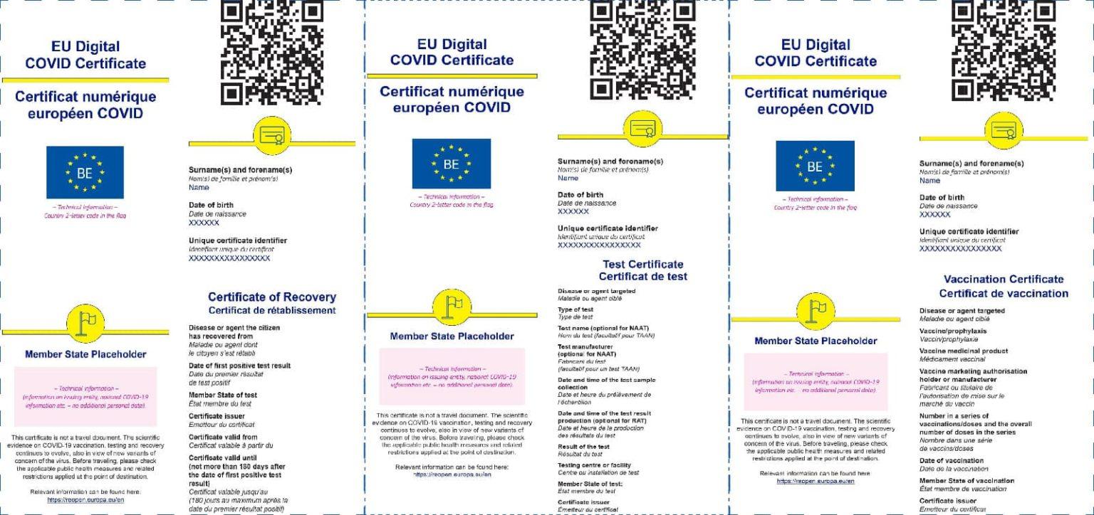 https://0501.nccdn.net/4_2/000/000/06b/a1b/propuneri-certificat-1-1536x724.jpg