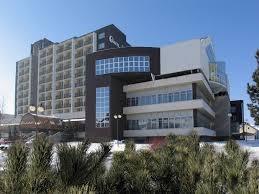 3 stars hotel city center