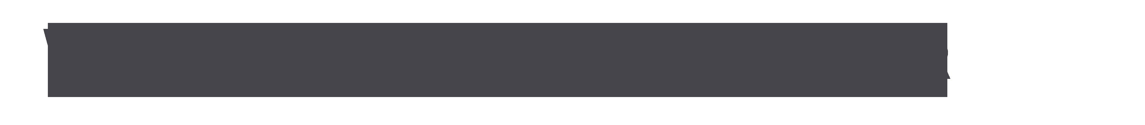 Wirtschaftskanzlei.com