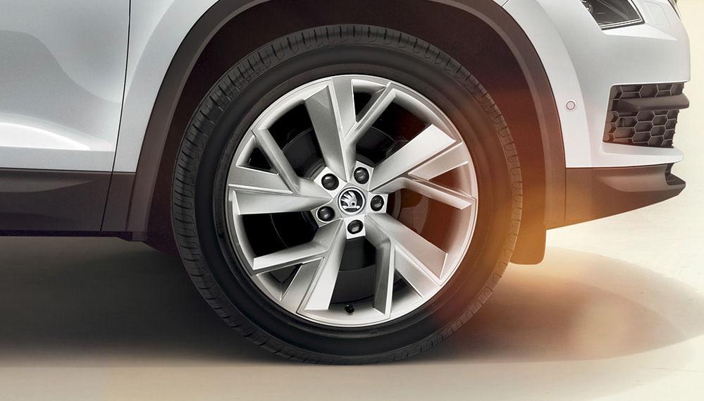 https://0501.nccdn.net/4_2/000/000/06b/a1b/skoda-kodiaq-m70-wheels-999x569.jpg