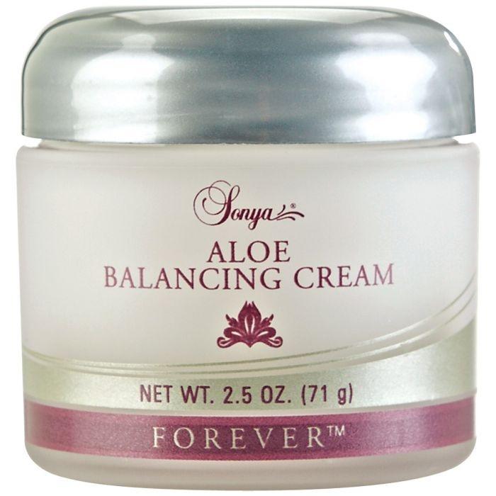 https://0501.nccdn.net/4_2/000/000/06b/a1b/sonya-aloe-balancing-cream-01-nou-700x700.jpg