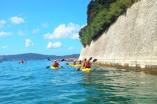 https://0501.nccdn.net/4_2/000/000/06b/a1b/zadar-kayak-tour.jpg