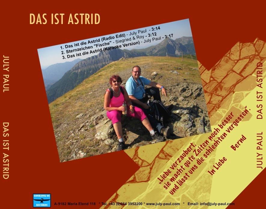 https://0501.nccdn.net/4_2/000/000/06c/bba/G-CD-Das-ist-Astrid-RS-885x696.jpg