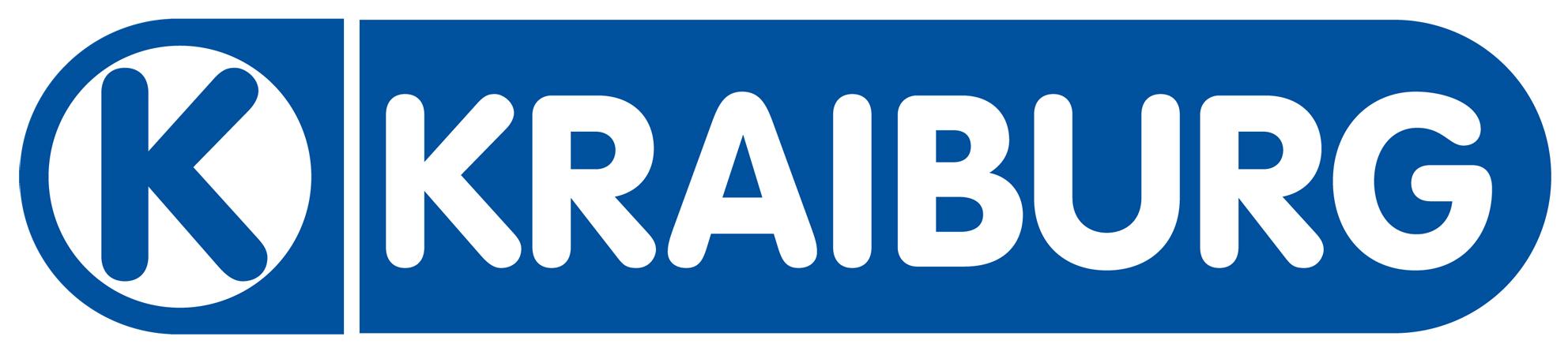 Kraiburg Austria GmbH