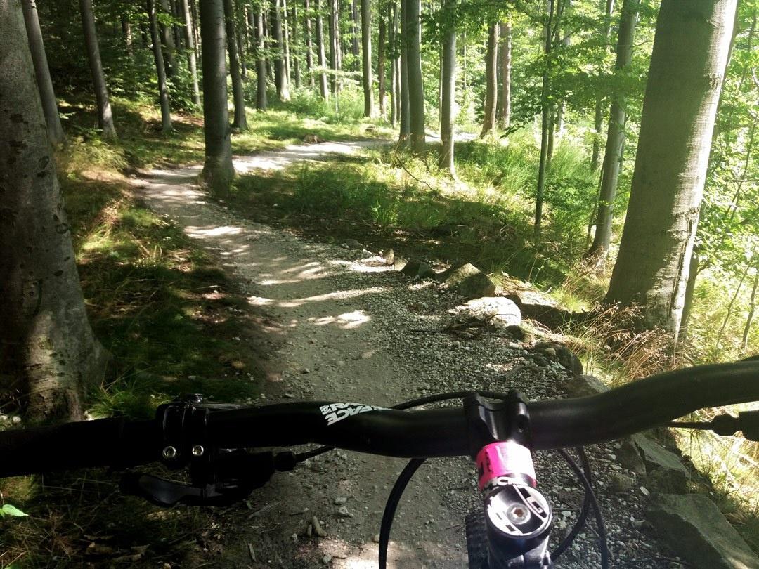 https://0501.nccdn.net/4_2/000/000/06c/bba/Mountain-Biking-Jeseniky-1080x810.jpg