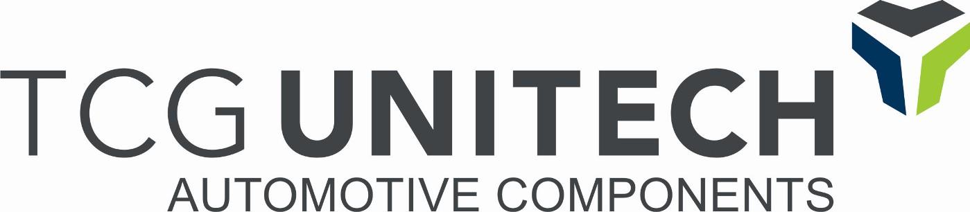 TCG Unitech GmbH
