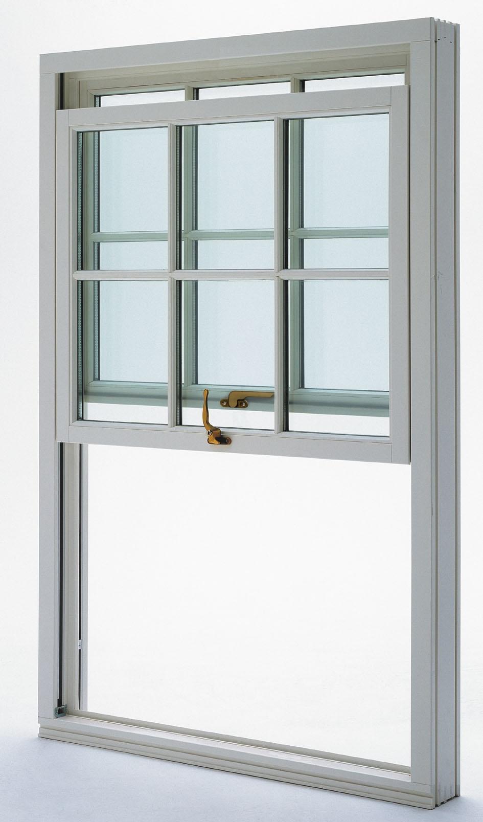 Slide window holz vertikal schiebefenster for Schiebe fenster