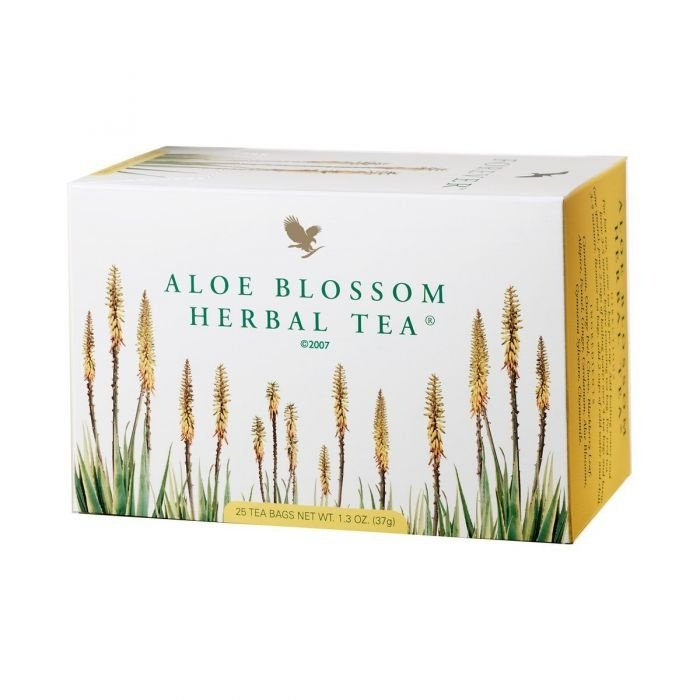 https://0501.nccdn.net/4_2/000/000/06c/bba/httpstage.comenziforever.roimgsaloe-blossom-herbal-tea-01-700x700.jpg