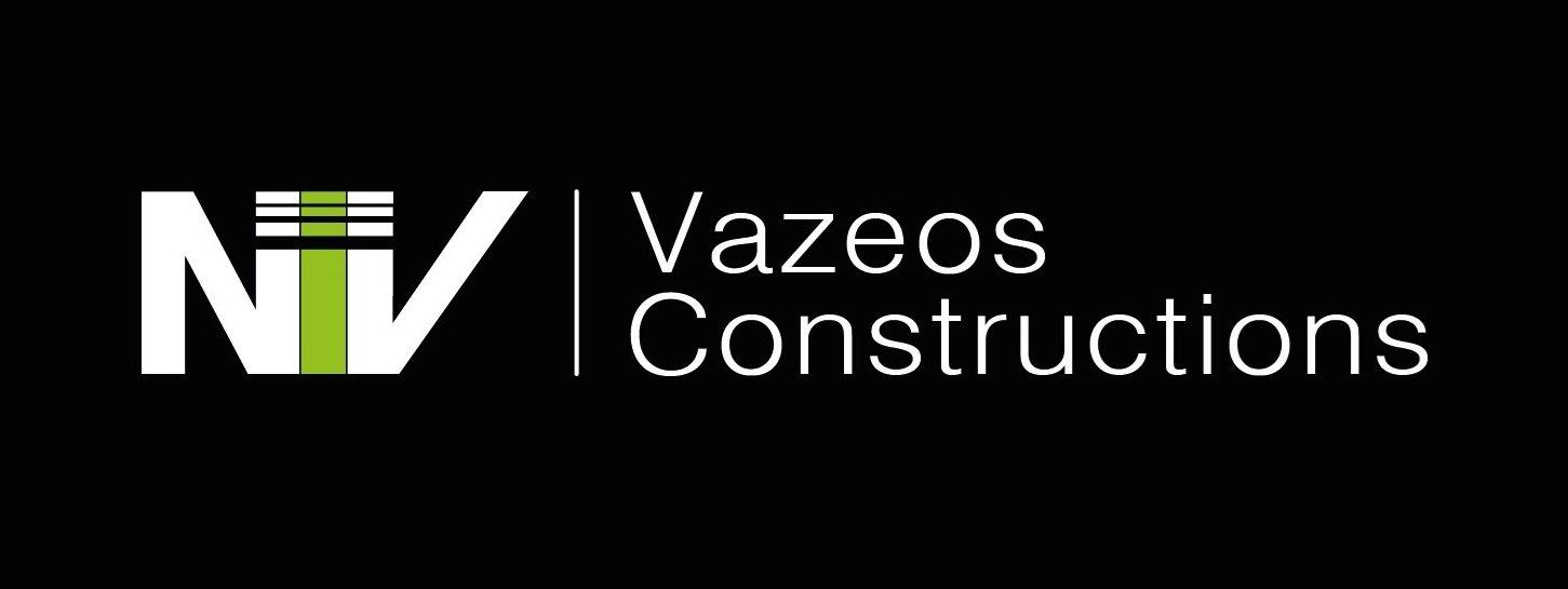 Vazeos Constructions