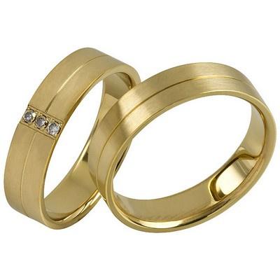 Ring-Edelstahl AB1878