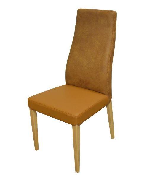 Art. A-ST08 Sitzhöhe: 50cm Breite: 47cm Höhe: 106 cm