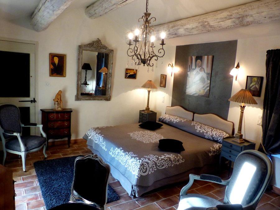 suite Julie Mas-deLonguefeuille
