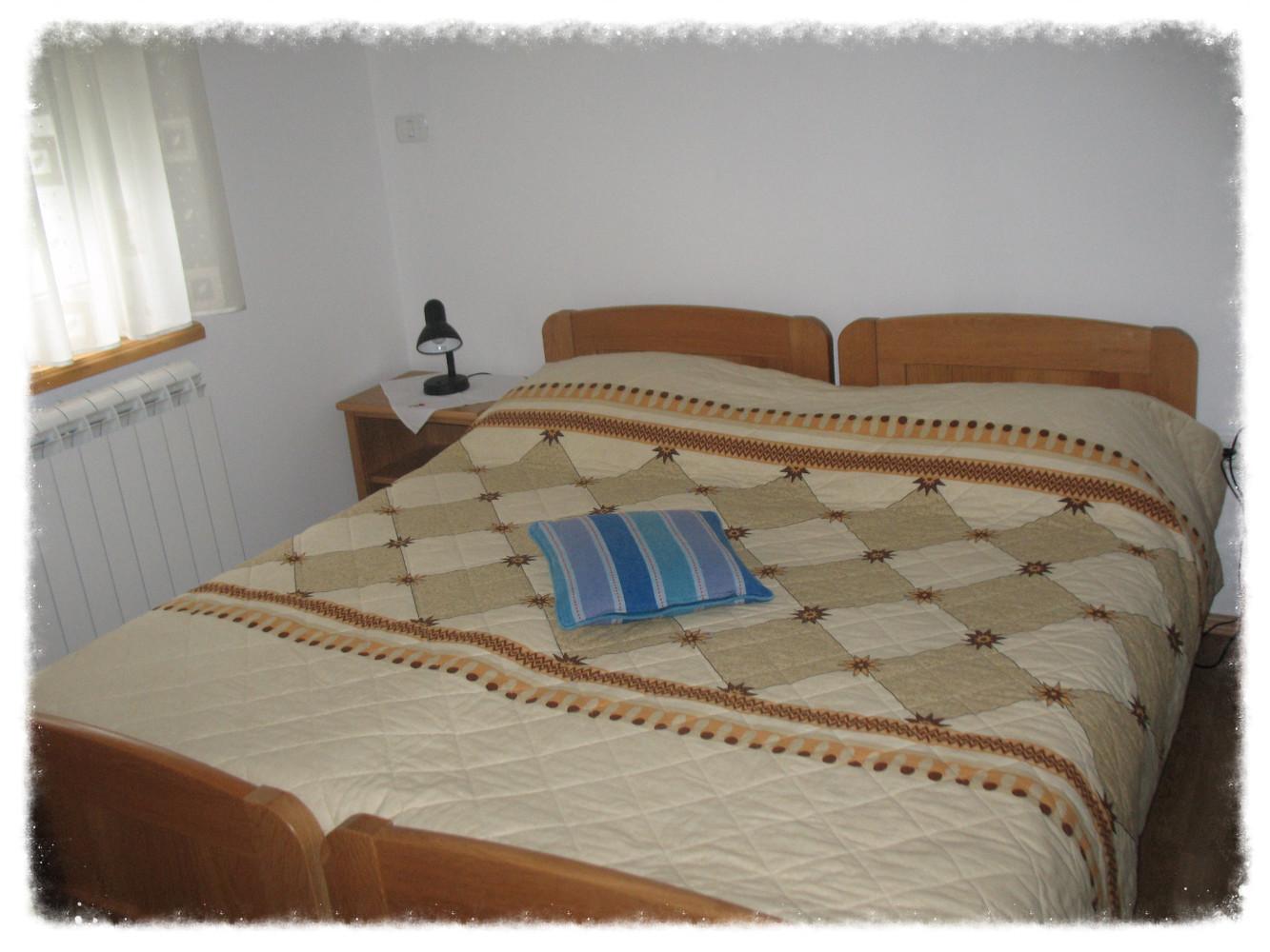 Apartma 7
