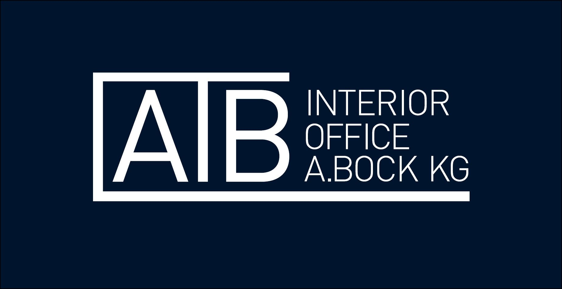 ATB interior