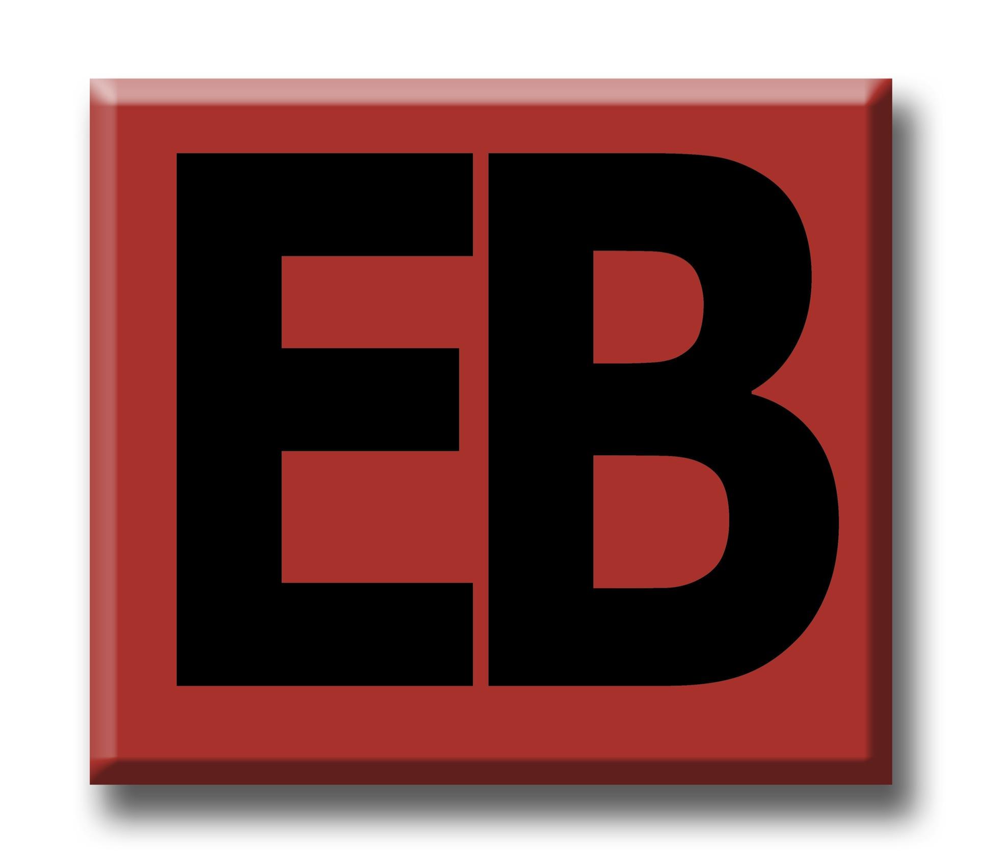 E.B.Art Galerie&Umzugsservice