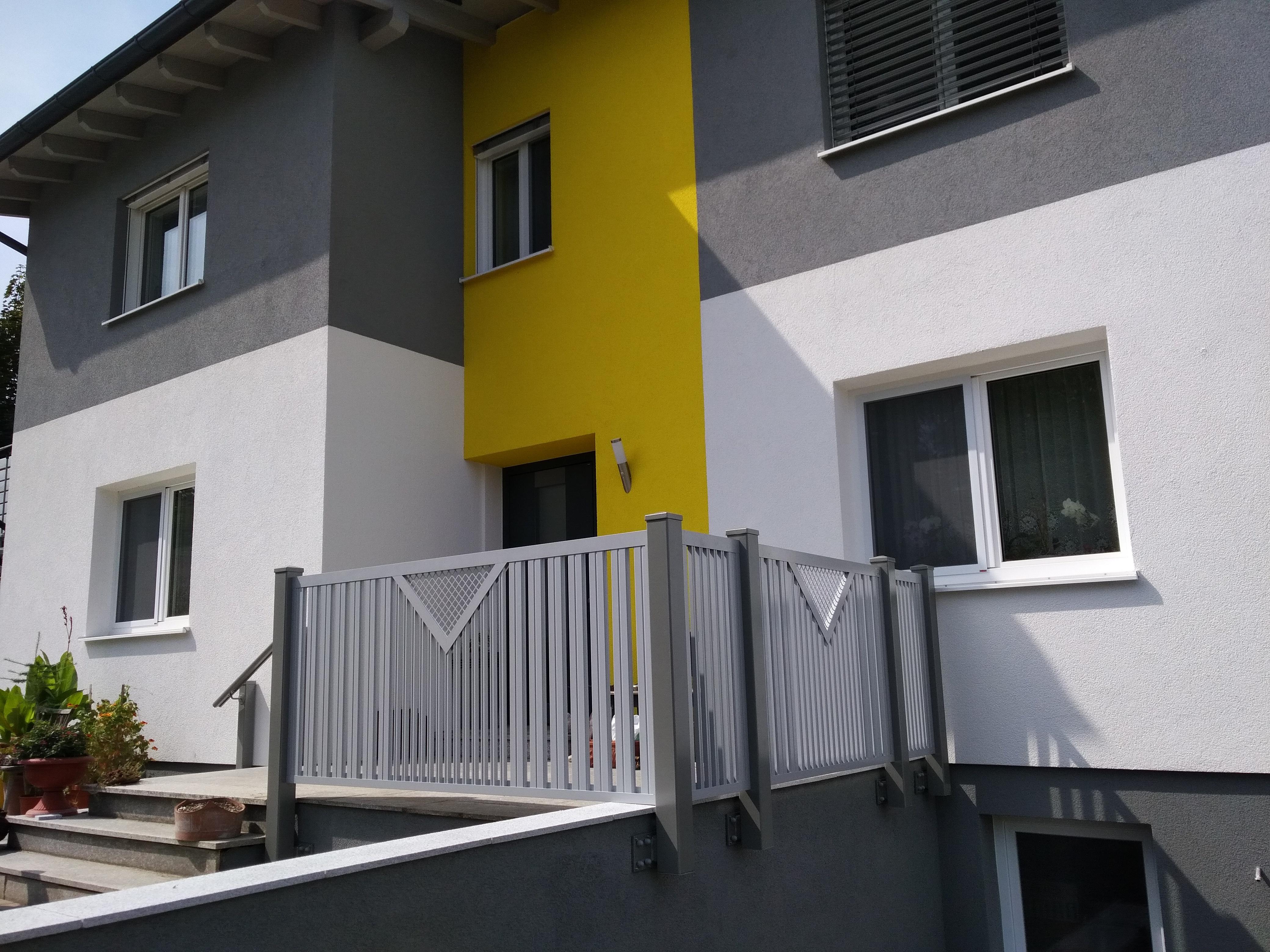 https://0501.nccdn.net/4_2/000/000/071/260/Aluminium-Balkon-Kitzb--hl-4160x3120.jpg