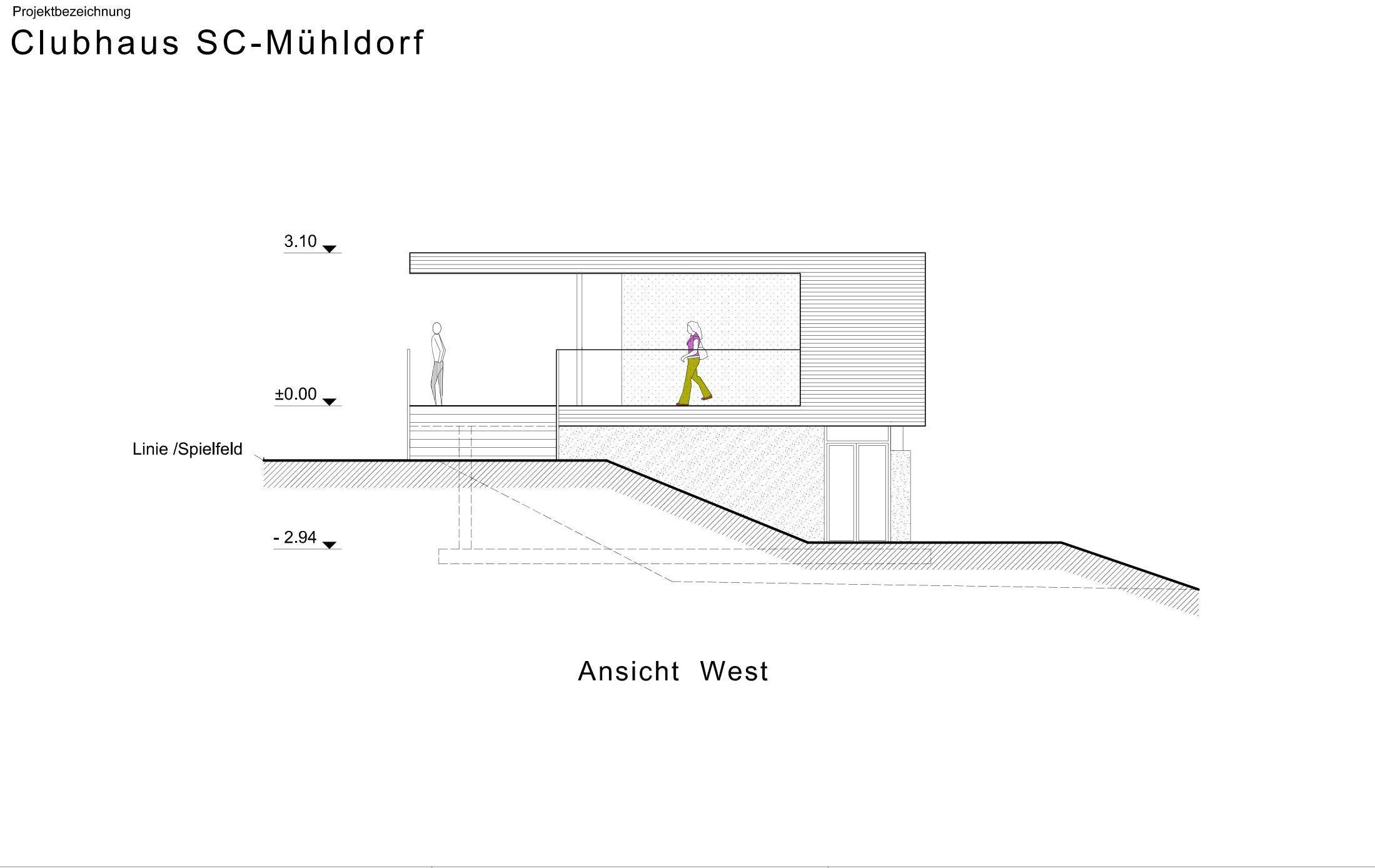 https://0501.nccdn.net/4_2/000/000/071/260/Landesbaupreis--2008_SC---M--hldorf_-Ansicht-West_Page_1-2199x1388.jpg