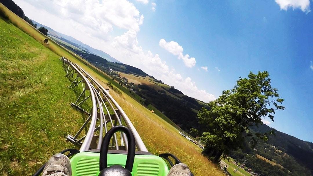 https://0501.nccdn.net/4_2/000/000/071/260/Mountain-Coaster-Jeseniky-2-1080x608.jpg
