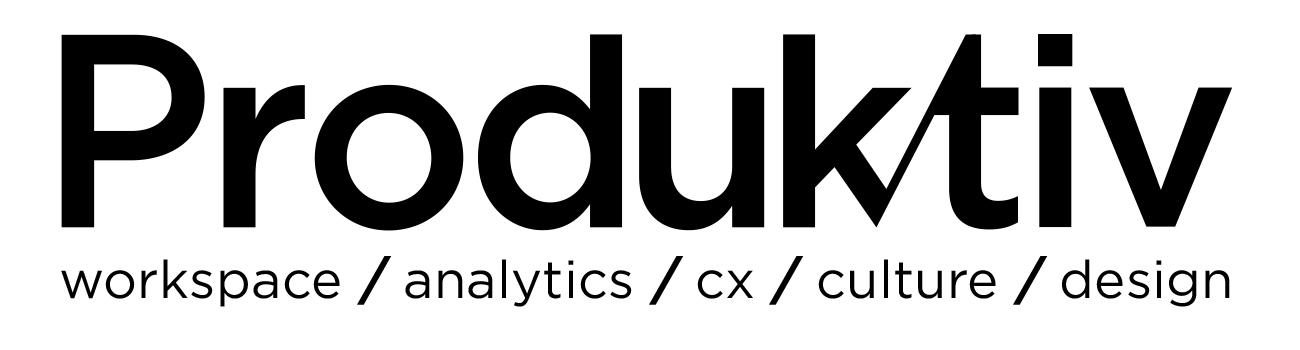 Produktiv - Flex Space Advisory & Analytics