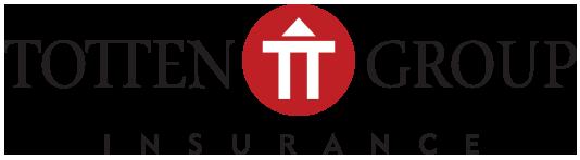 Logo Groupe gestionnaire d'assurances Totten