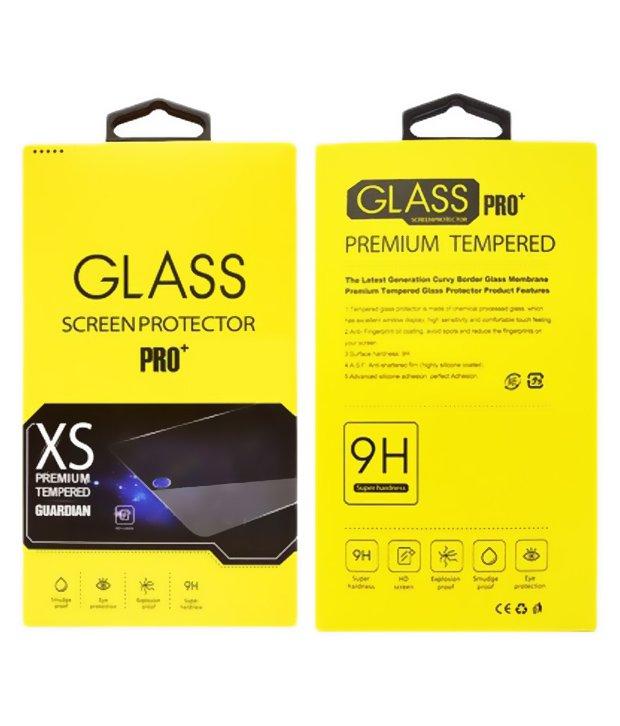 Tempered Glass  για όλες της νέες συκευές Ρωτήστε μας για τιμή