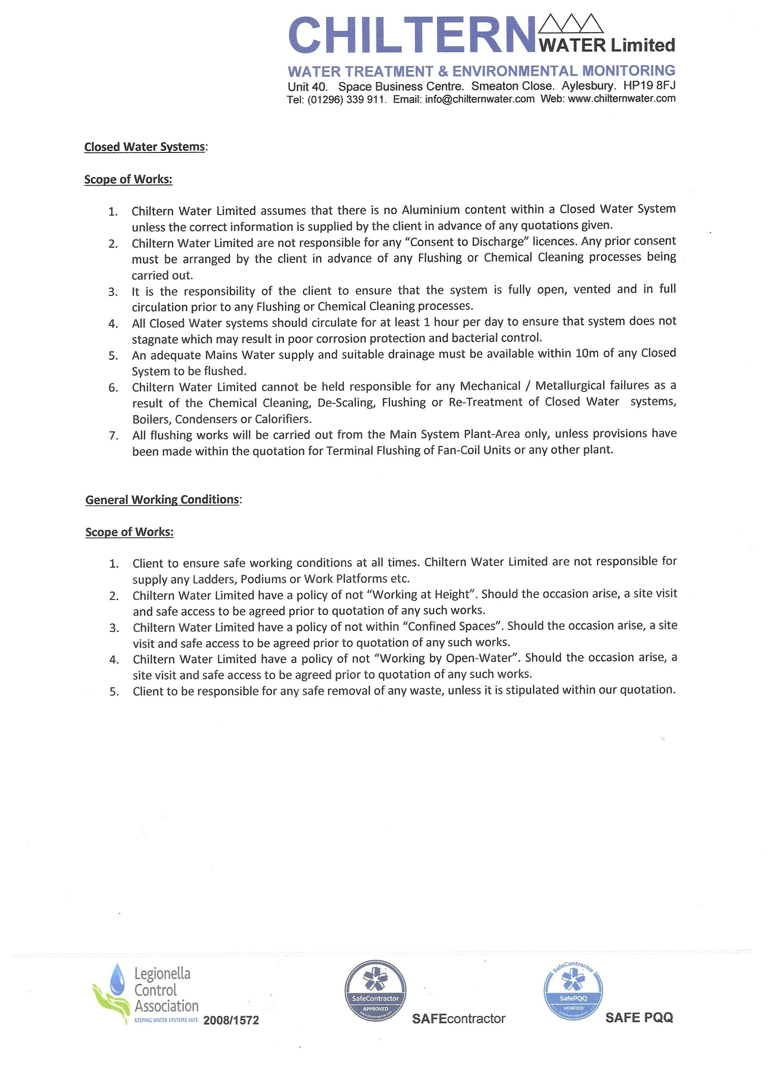https://0501.nccdn.net/4_2/000/000/071/260/document_2020-11-13_140108--5-.jpg