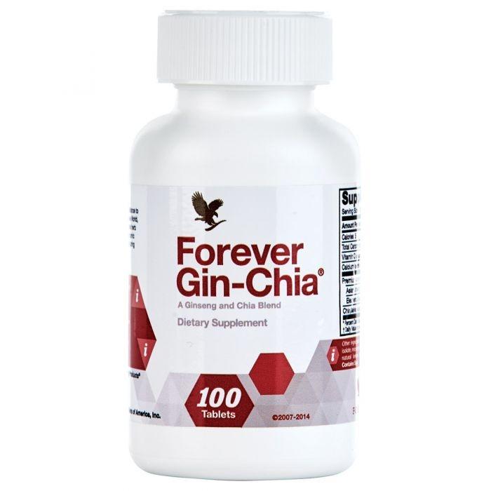 https://0501.nccdn.net/4_2/000/000/071/260/forever-gin-chia-cutout_1-700x700.jpg