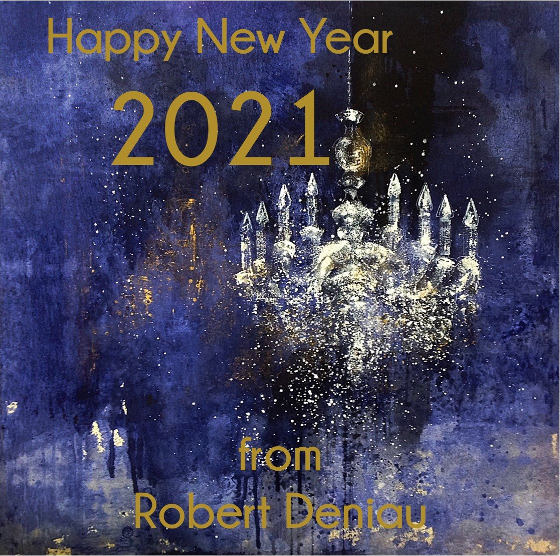 https://0501.nccdn.net/4_2/000/000/071/260/happy-new-year-2021-art-gallery-robert-deniau-mougins.jpg