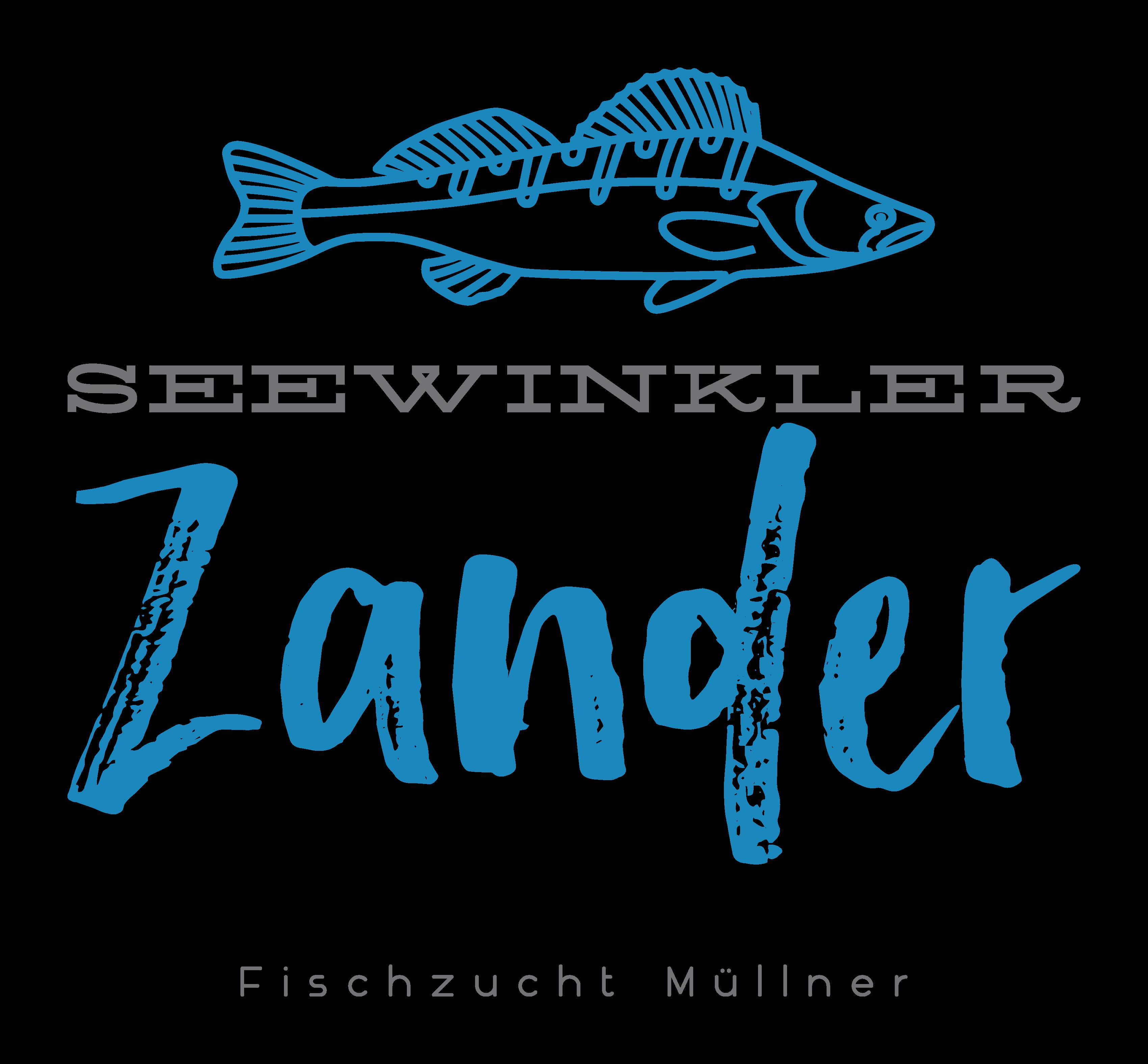 Seewinkler Zander