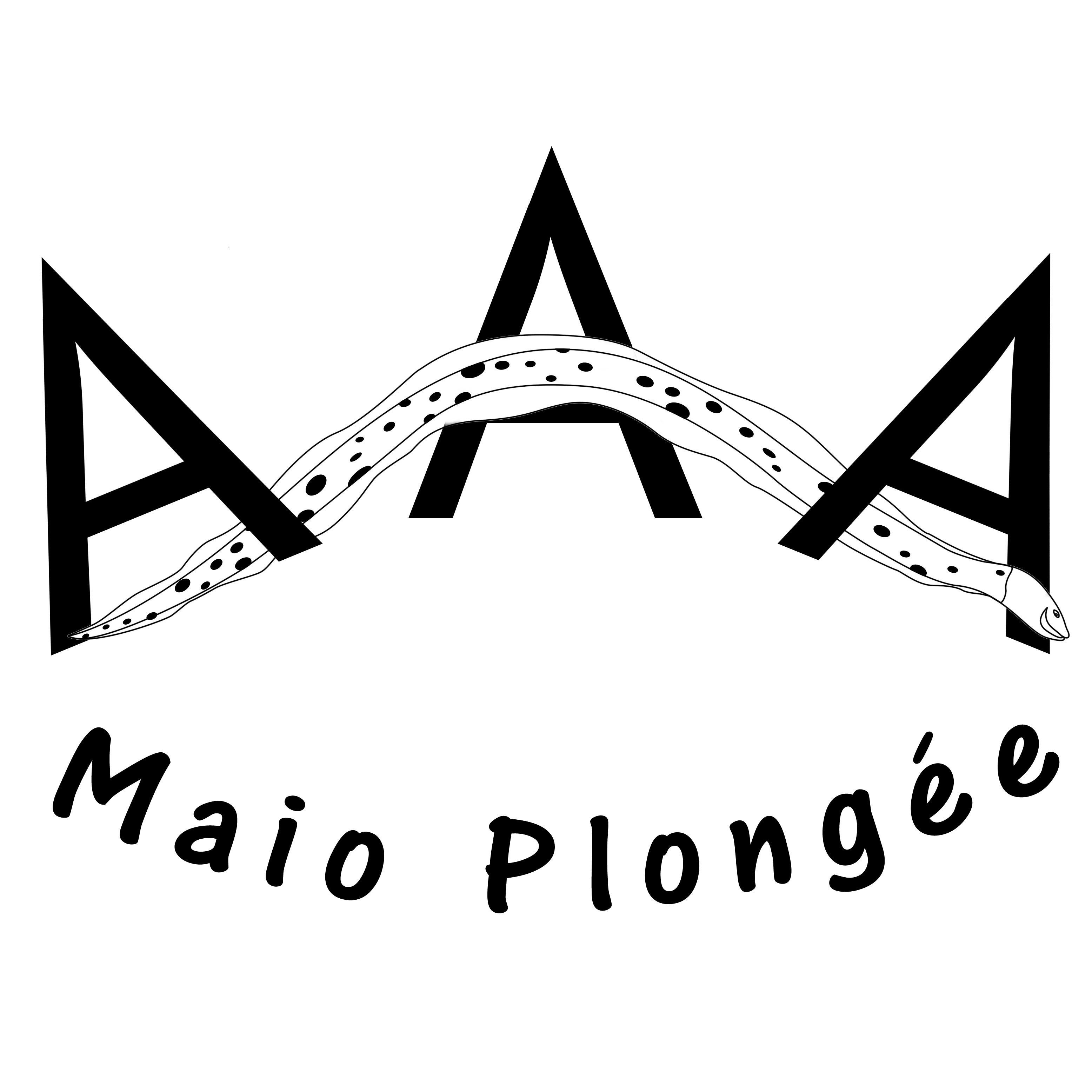 AAA Maio Plongée