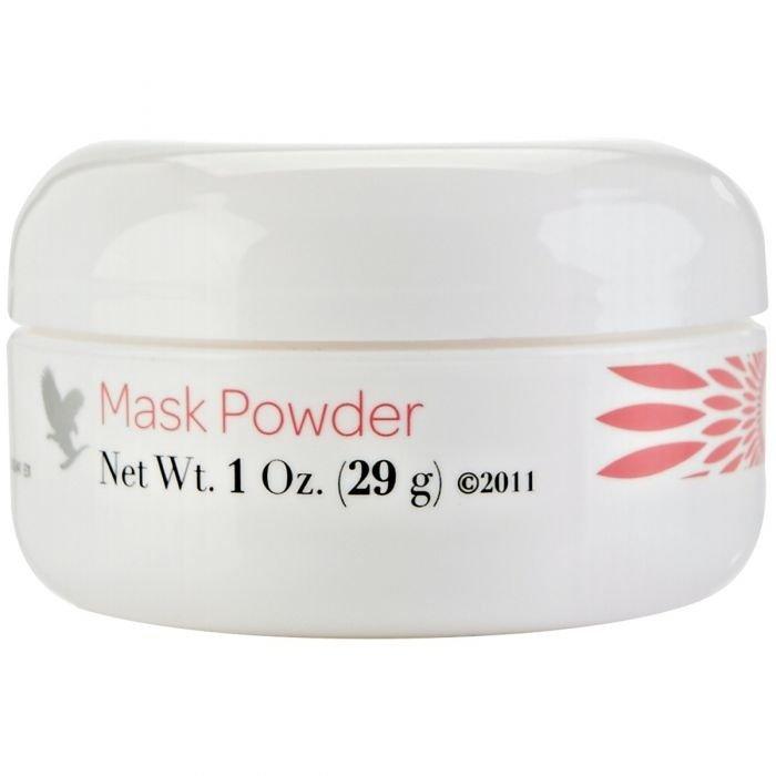 https://0501.nccdn.net/4_2/000/000/071/260/mask-powder-01-nou-700x700.jpg